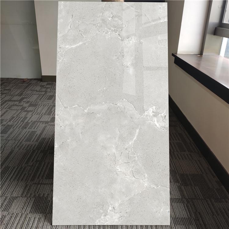 china large polished faux marble porcelain floor tiles price in india buy large porcelain tile marble floor tiles china floor tile product on