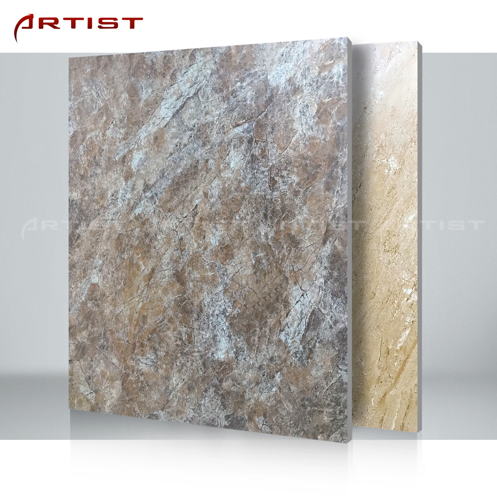 ceramic indonesia venetian stone level porcelain stair cement finish tile buy cement finish tiles venetian stone tile porcelain tile for stairs product on alibaba com