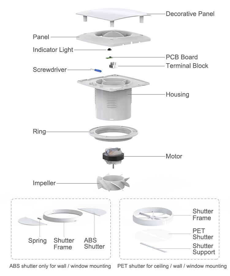 kitchen ceiling ventilation fan bathroom exhaust vent pipe ceiling pipe type exhaust fan buy kitchen ceiling ventilation fan bathroom exhaust vent