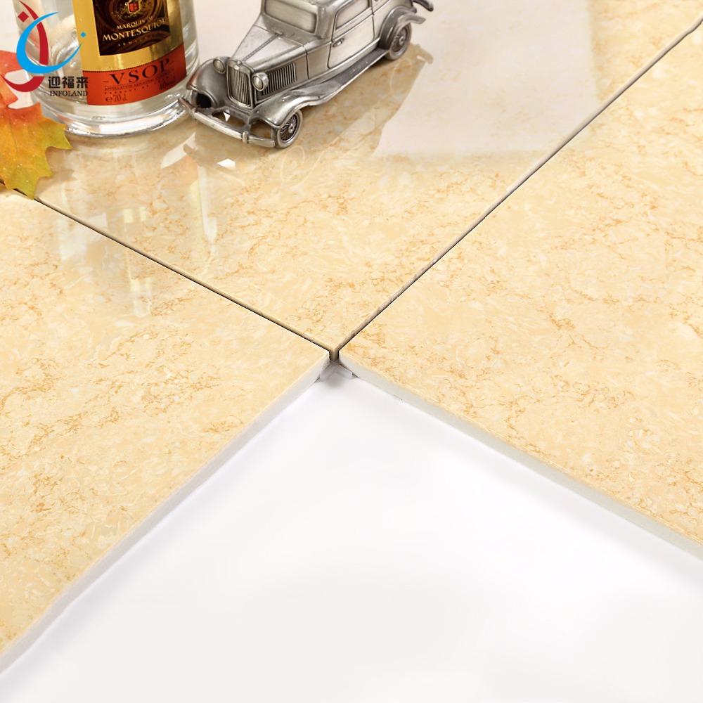 nine drsgon foshan dark yellow floor vinyl tongue groove ceramic tile flooring prices buy ceramic tile flooring prices chinese supplier for wholesale vinyl tile flooring product on alibaba com
