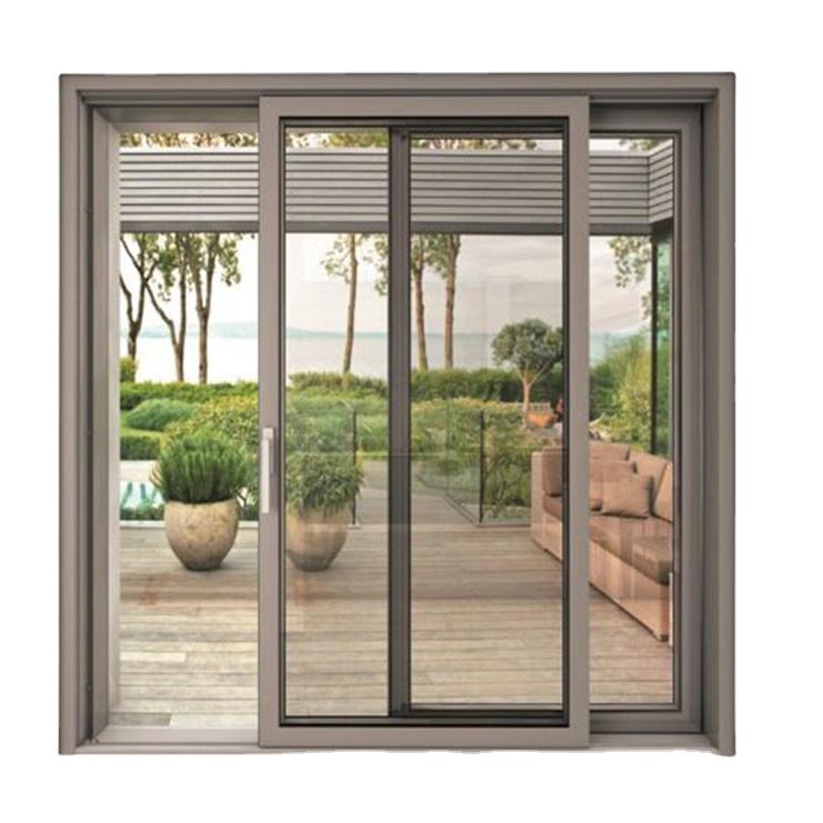 custom soundproof position aluminium glass sliding door shuttle balcony luxury sliding glass door buy glass sliding door shuttle balcony luxury