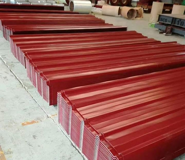 0 4 mm lowes price water resistant color painting steel roofing sheets in kerala buy color steel tile roofing philippines color alu zinc gi gl roofing sheet price4x8 sheet color roofing sheet product