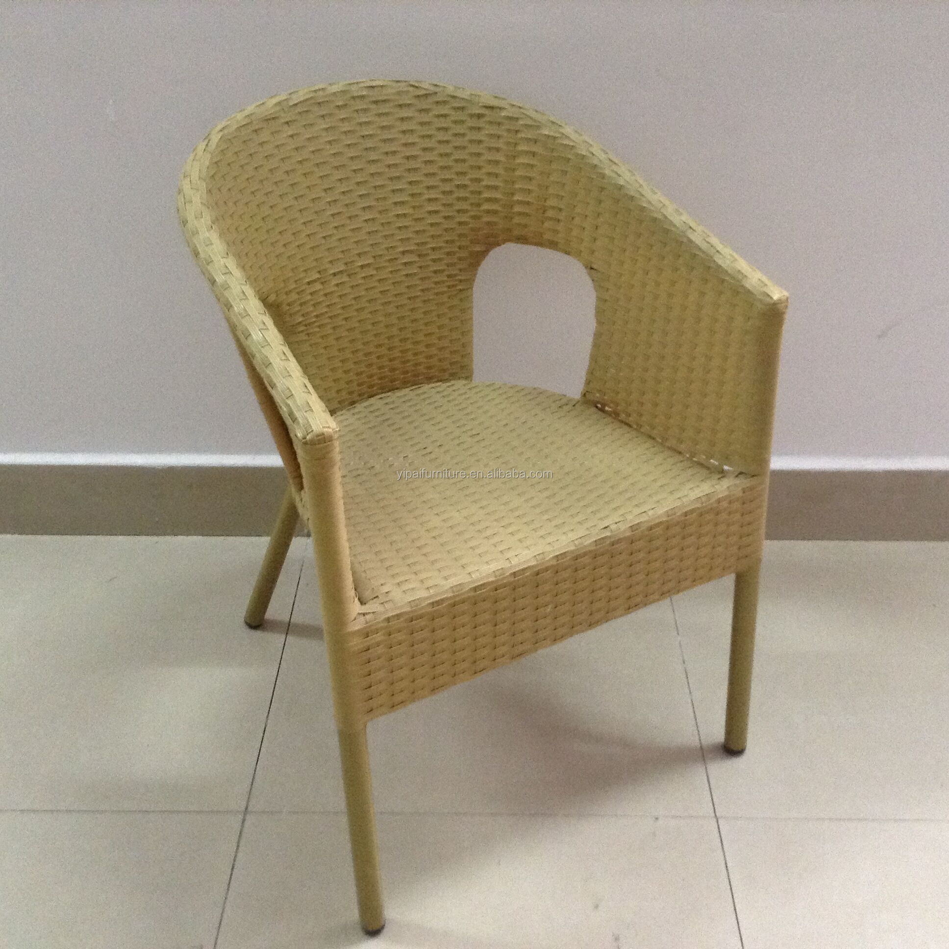 new design stackable rattan chairs wicker outdoor chairs buy wicker rattan chairs stackable rattan chairs rattan wicker tub chairs product on