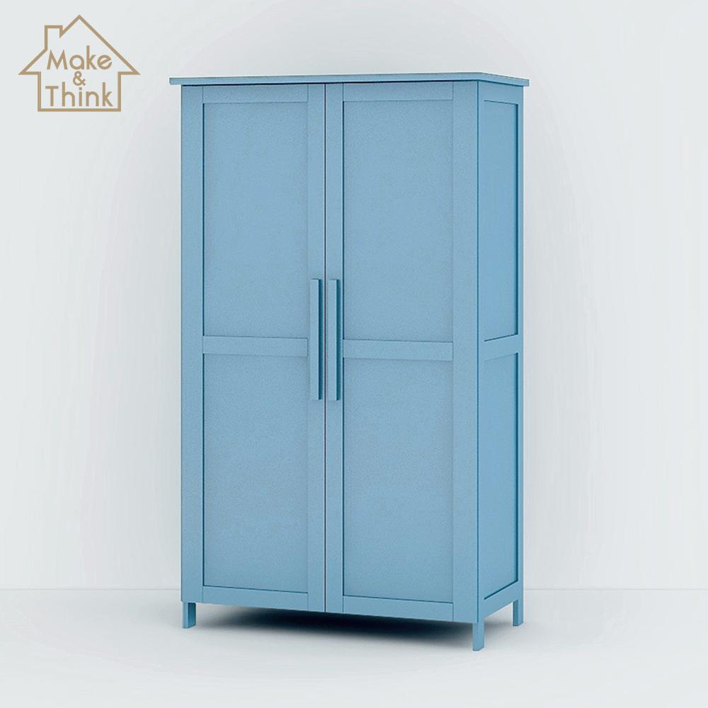 pas cher en bois 2 portes simple chambre meubles vetements armoire armoire moderne buy meubles en bois armoire a vetements meubles armoire armoire