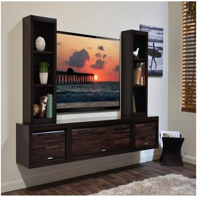 meuble tv a etageres en bois massif au design moderne salon buy nouveau meuble tv modele meuble tv mural meuble tv en bois product on alibaba com