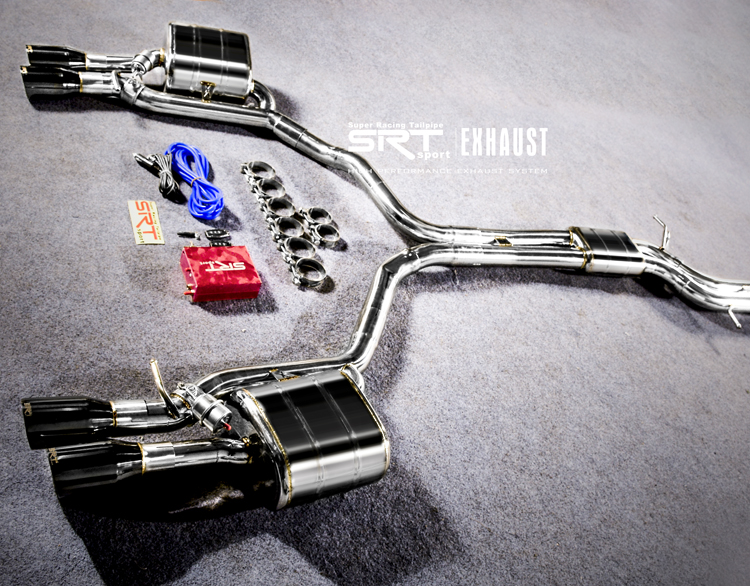 for audi s7 car rs7 style exhaust high performance s7 upgrade rs7 exhaust buy for audi s7 car rs7 style exhaust s7 upgrade rs7 exhaust product on