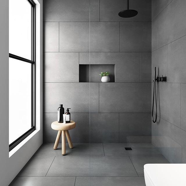 made in turkey 600x600 mm rough antique dark grey rustic porcelain polished glazed floor bathroom tiles buy floor tiles porcelain polished