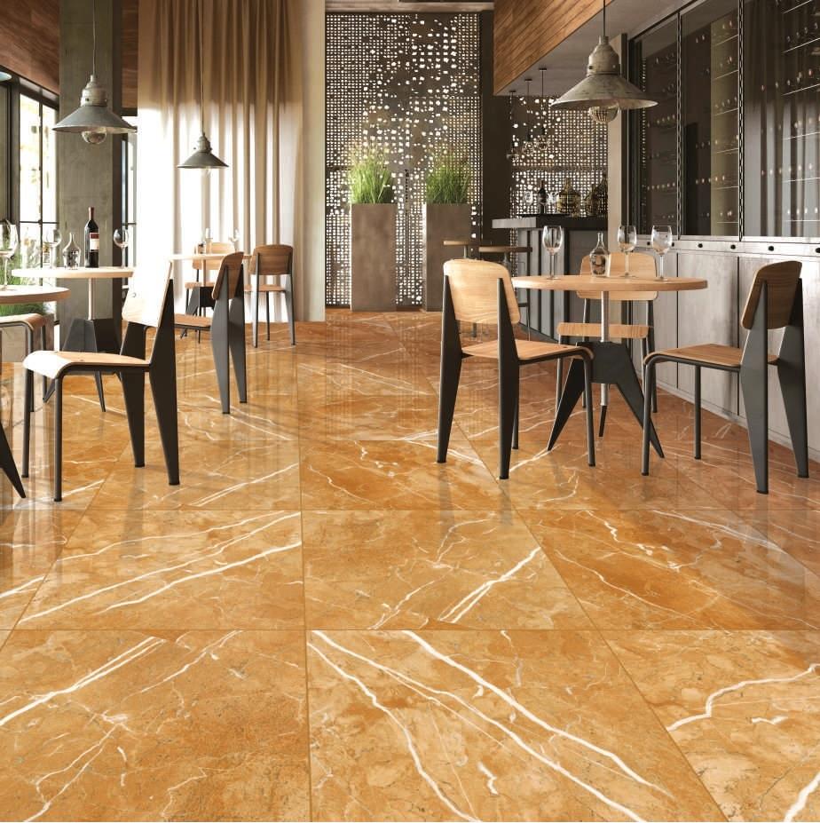 home floor 600 x 600 mm anti slip decorative ceramic floor tile porcelain floor carpet tile 60x60 24 x24 buy anti slip decorative ceramic floor