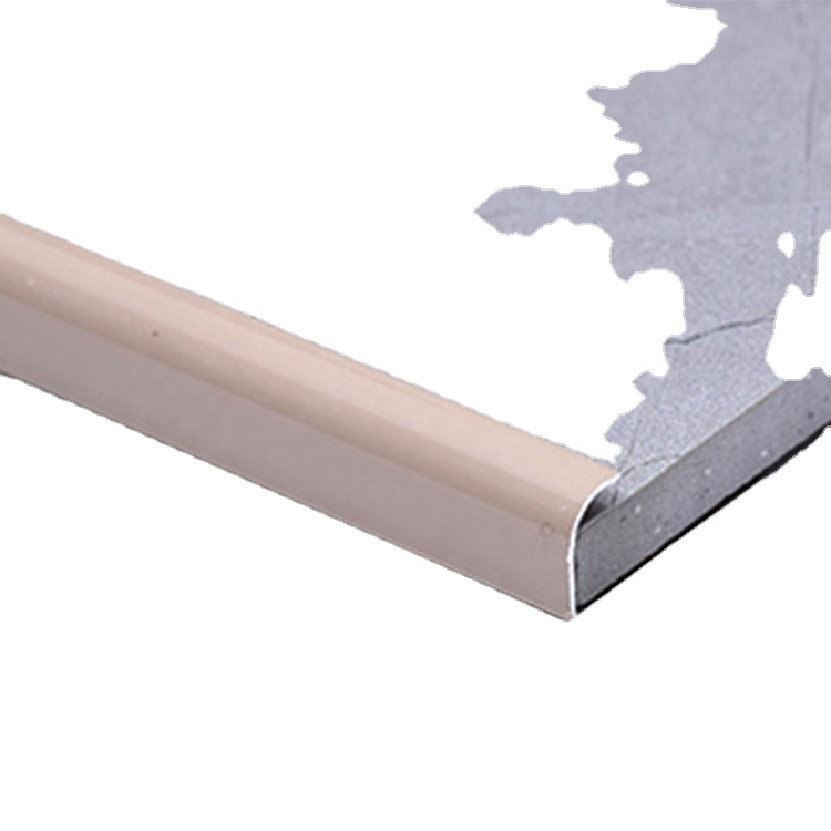 high quality low price10mm chrome pencil straight tile trim natural buy price10mm chrome pencil straight tile trim natural high quality low price10mm chrome low price10mm chrome pencil straight tile trim natural product on
