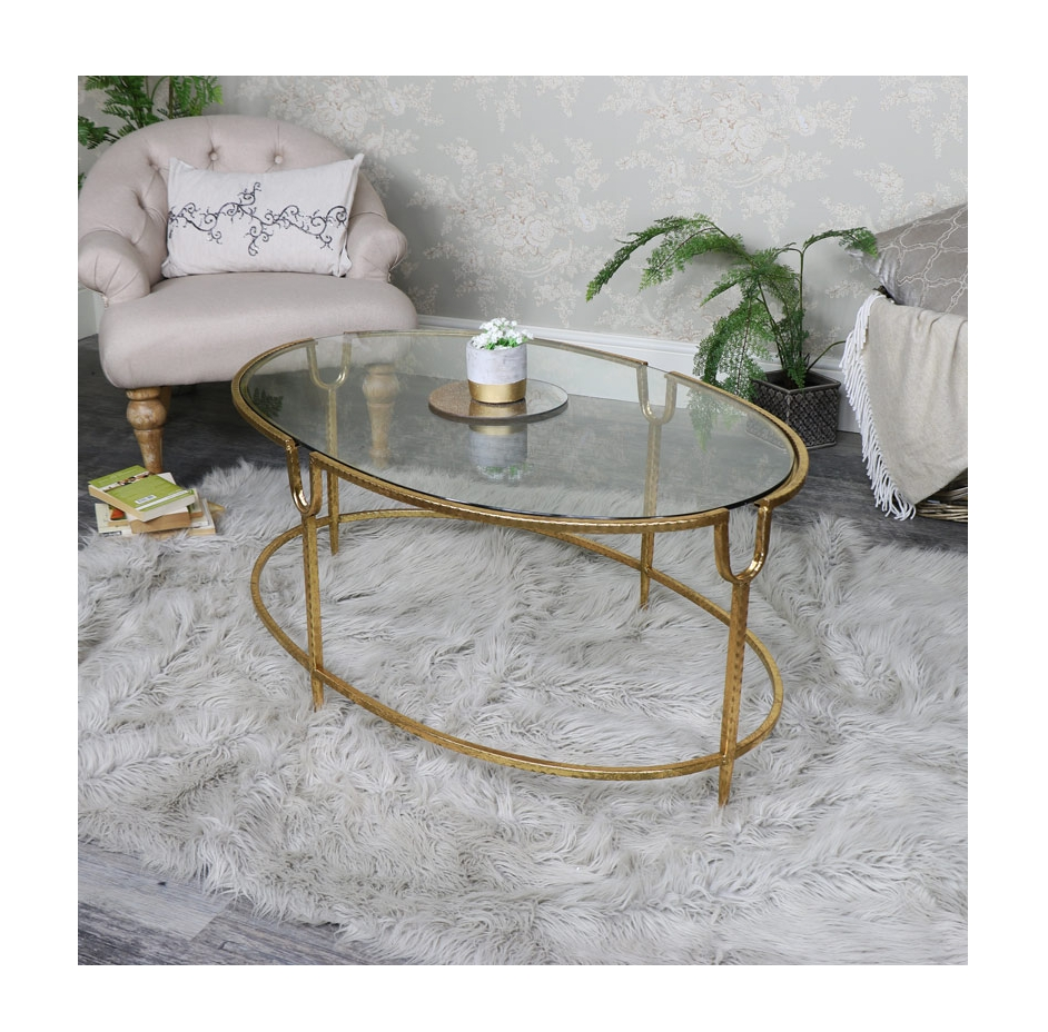 new modern simple style glass coffee table for sale buy glass coffee table coffee tables modern glass and metal coffee table glass product on