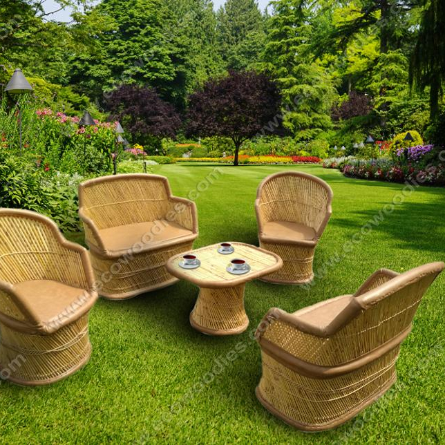 modern office furniture leather lounge living room sets of 2 2 1 comfortable padded seating dining outdoor furniture buy outdoor dining chairs