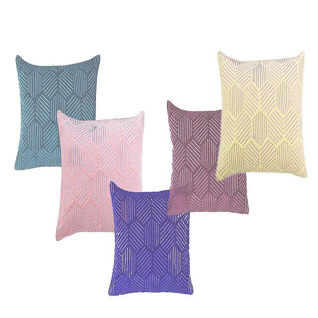 designer soft multiple velvet cushion cover sofa chair pillow sham pillow cover buy 100 cotton velvet pillow cases kilim pillow covers saree pillow