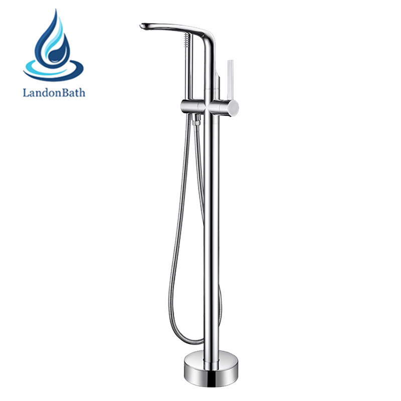 bathtub shower mixer tap water with faucet cupc install upc tub and valve big 1hole freestanding head bath free stand buy bathtub shower mixer
