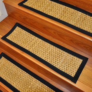seagrass tapis marches d escalier tapis buy les tapis et tapis product on alibaba com