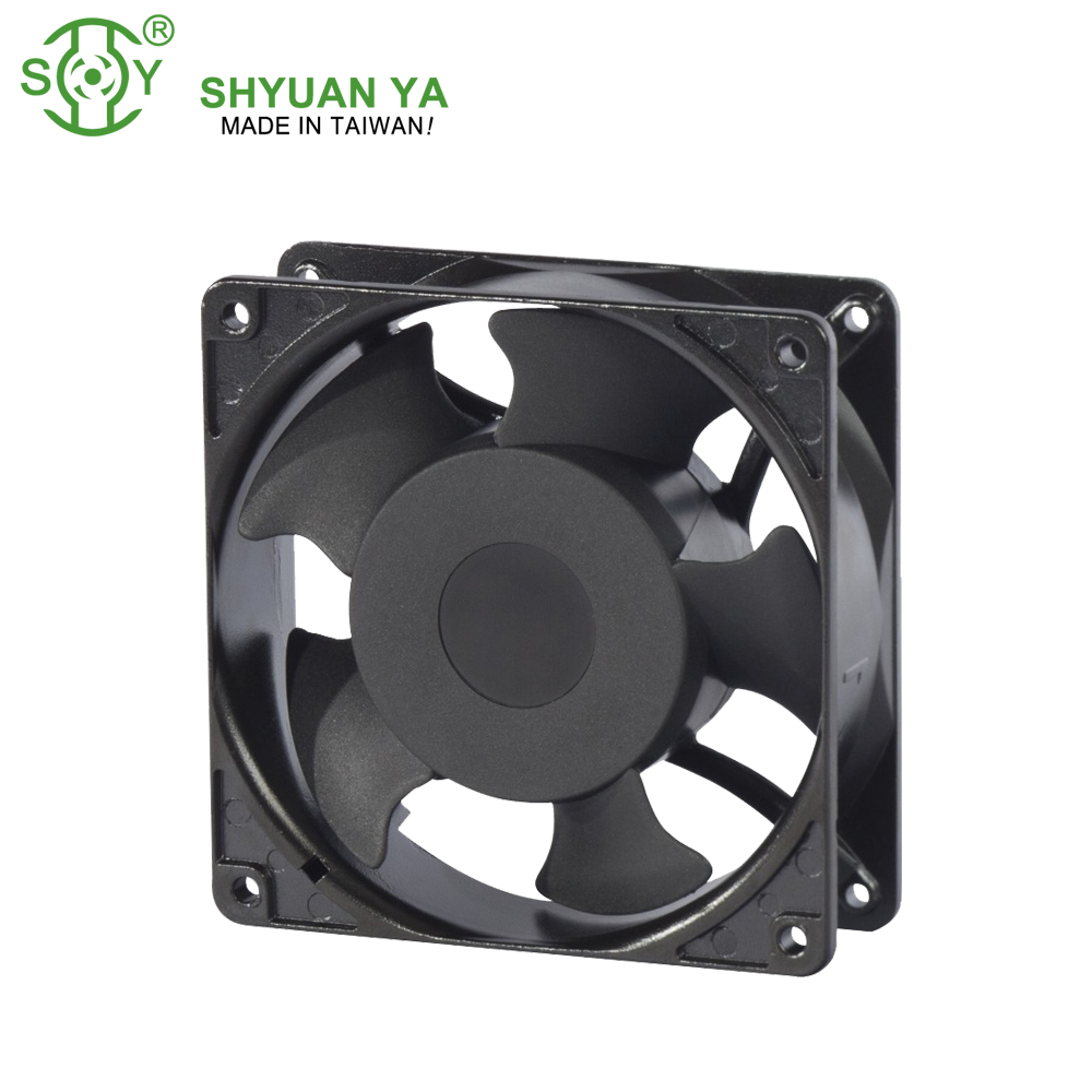 low noise 120x38mm metal fridge 4 inch exhaust fan buy high temperature paint spray for generator with thermostat basement exhaust fan 4 inch small