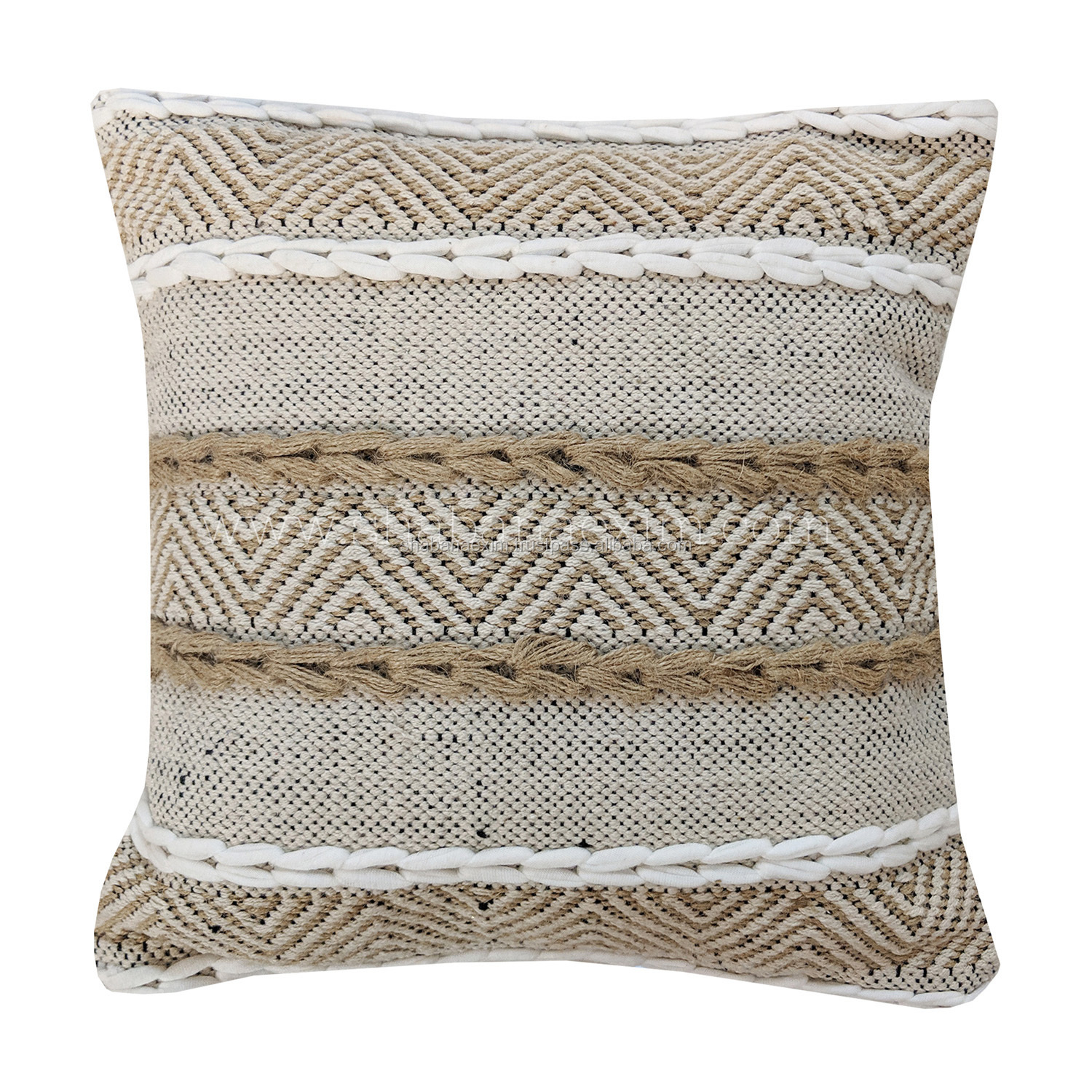 moroccan cushion cover multicolor sofa pillow covers woven cushion cover view sofa seat cushion covers buyer s brand label product details from