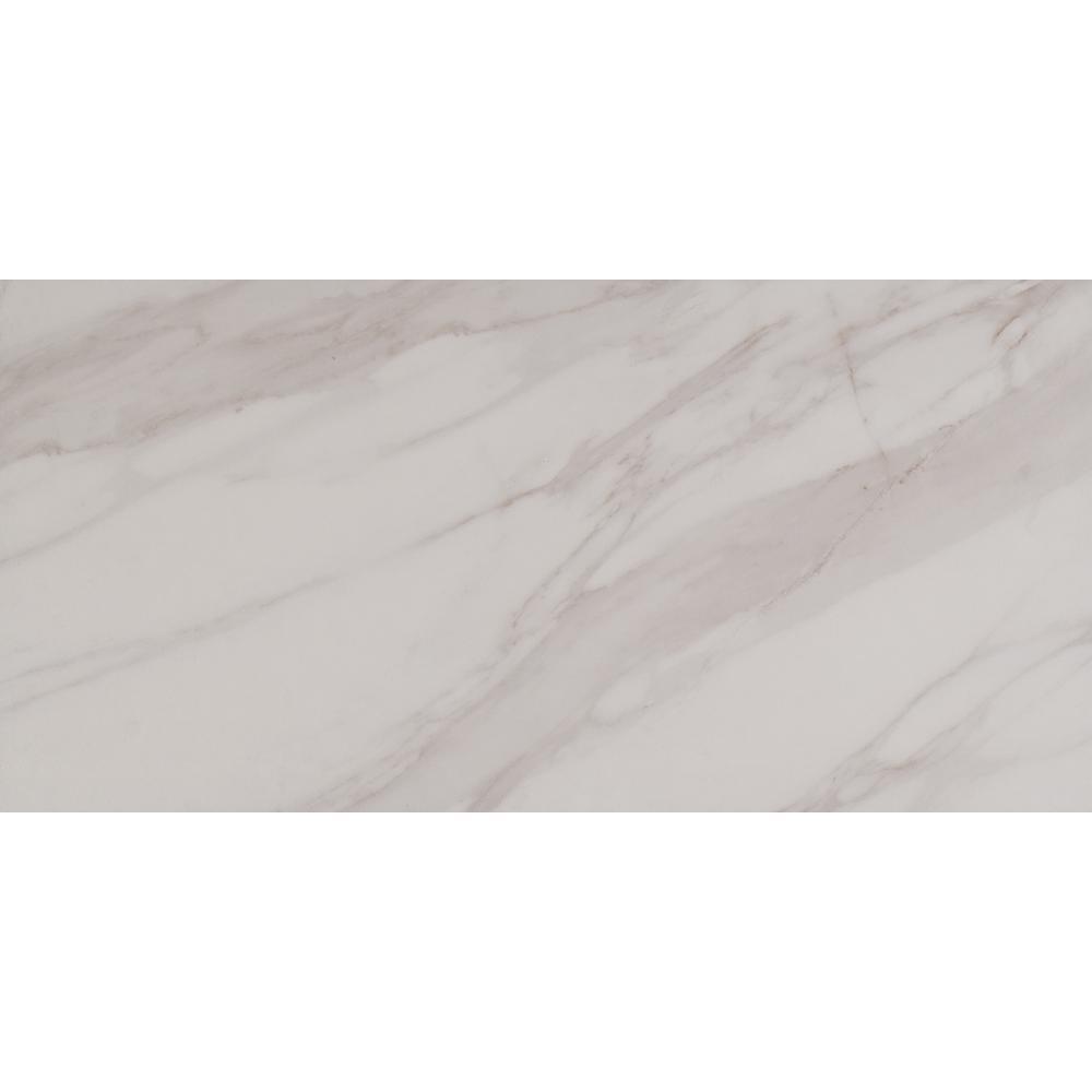 ceramic tiles buy ceramic tile product on alibaba com