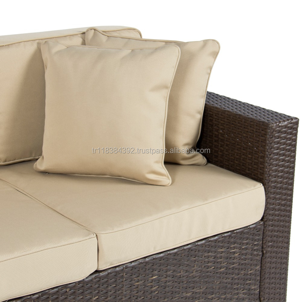 100 polyester canvas waterproof pu membrane sun lounge mattress cover outdoor upholstery fabric buy sun lounge covers sofa fabric upholstery fabric