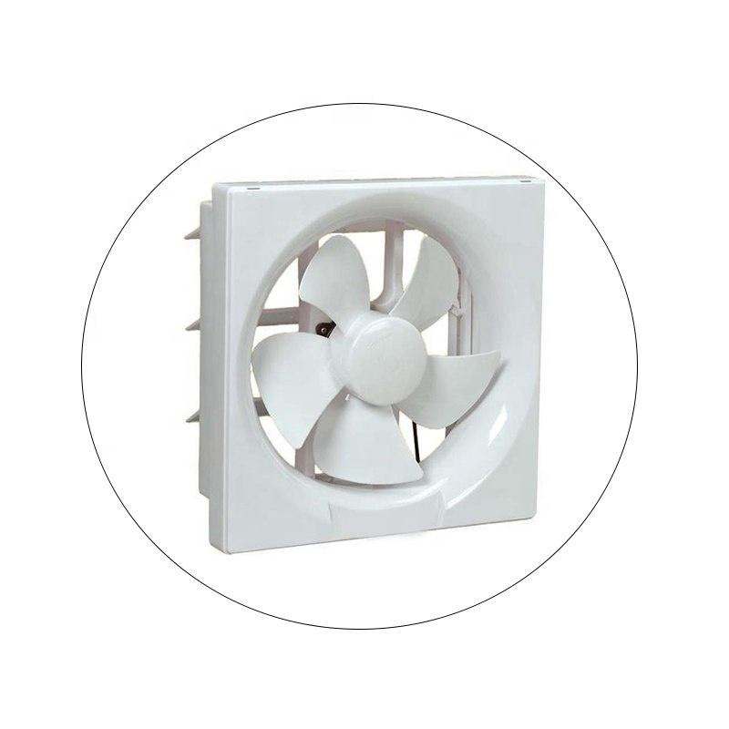 mini ventilateur d echappement 220v 5 pouces avec emballage personnalise en promotion inde buy custom packing 220v 5 inches exhaust fan greenhouse