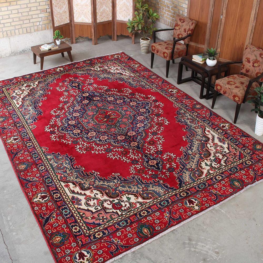 tapis handmade persian turkish rugs living room rug home decor carpet rugs oriental distress area rug vintage antique buy tapis handmade persian