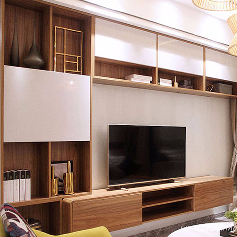 panier tv en bois massif nouveau design meuble tv de salon bains bains 2018 buy conceptions d armoires pour salon meuble tv de salon meuble tv en