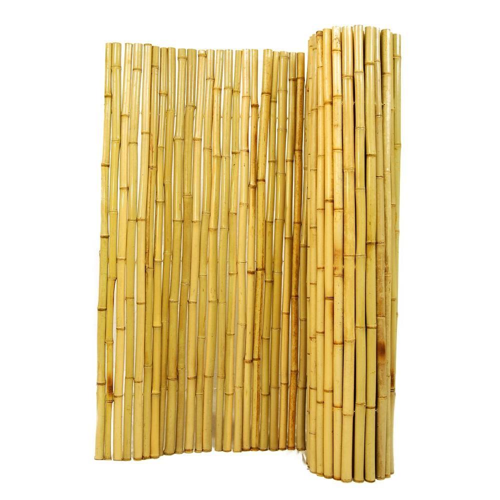 bamboo fence artificial bamboo fence bamboo fence panels whatsapp 84 911 585 628 buy bamboo fence artificial bamboo fence bamboo fence panels