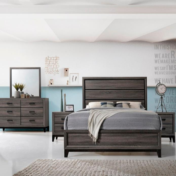 good selling paper bedroom furniture bedroom set model kate buy bedroom sets bedroom furniture set minimalist bedroom set product on alibaba com
