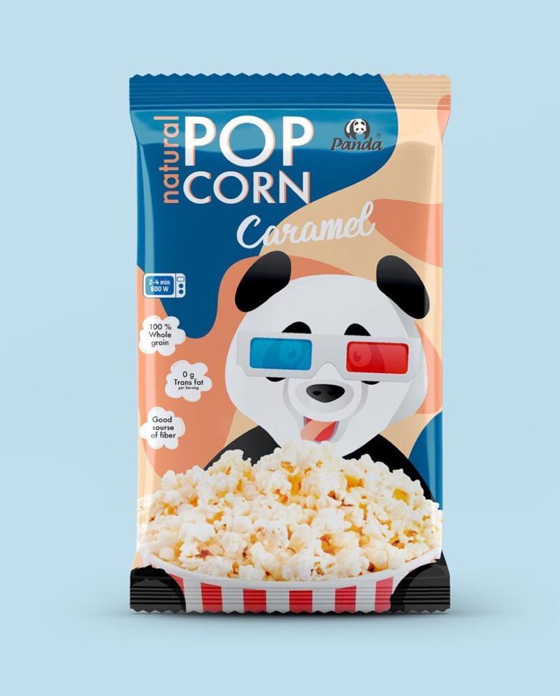 popcorn instant microwave popcorn salt caramel cheese mushroom crab buy flavored microwave popcorn microwave popcorn bags popcorn product on