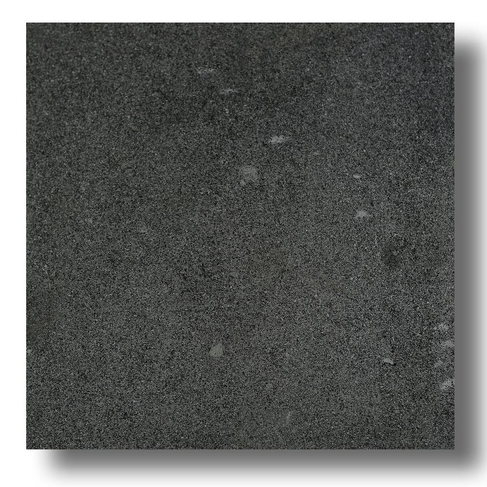 1st quality black lava stone volcanic tile bali black lava stone buy black lava stone volcanic tile bali lava stone volcano lava stone product on alibaba com