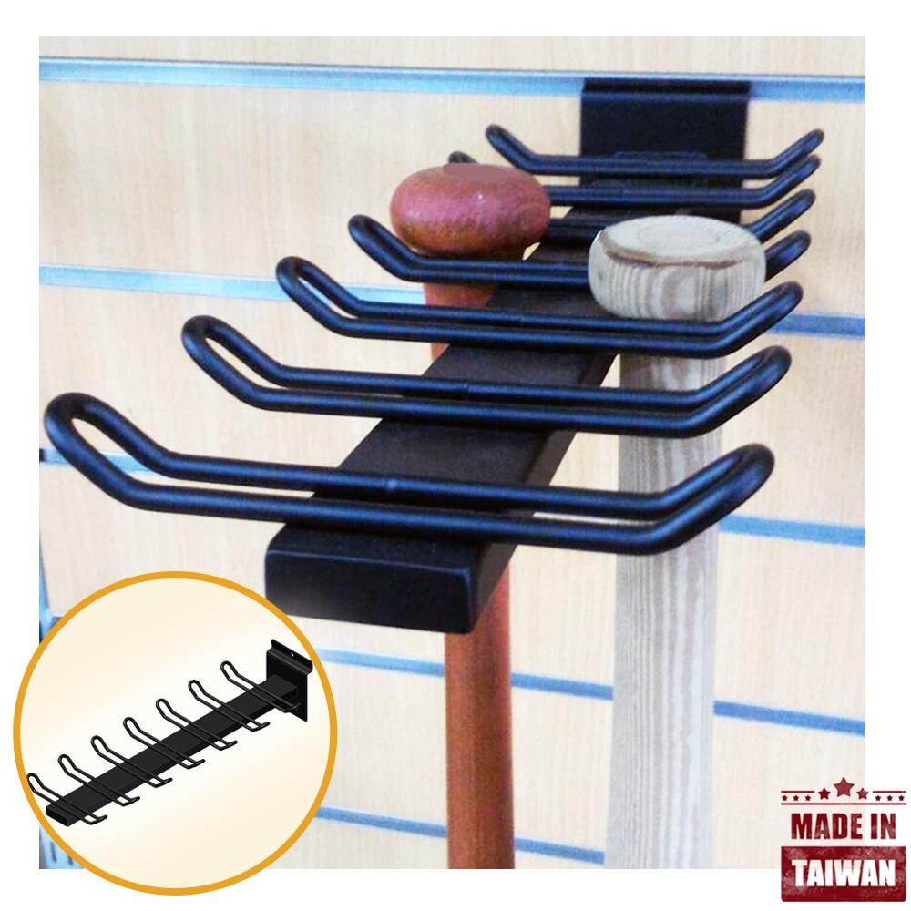 swift baseball bat and ball set wall mount rack buy wholesale slowpitch baseball bat display rack slow pitch bat holder hanger rack for