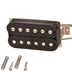 Gibson Vintage Burstbucker #3, black « Electric Guitar Pickup