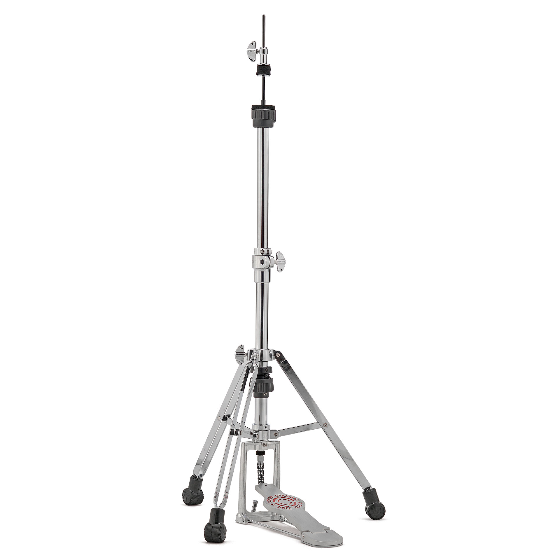 Sonor Hihat Stand Hi Hat Stand