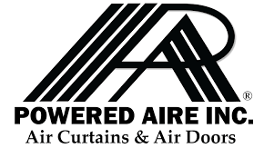 powered aire inc material handling 24 7
