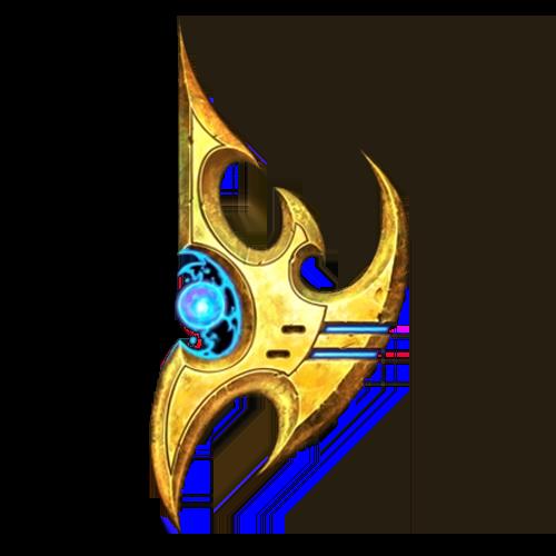 Race-Protoss
