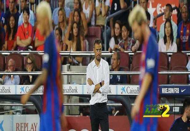 luis-enrique-messi-neymar-barcelona-alaves-58077