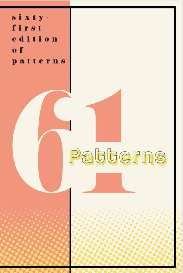 Patterns 61