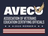 Association of Veterans Education Certifying Officials 2020 member