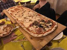 la_pizza_a_metro