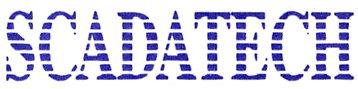 Scadatech Engineering Sdn. Bhd.