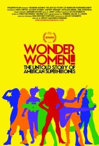 wonder-women-the-untold-story-of-american-superheroines