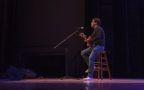 SCAD-talent-show-preview