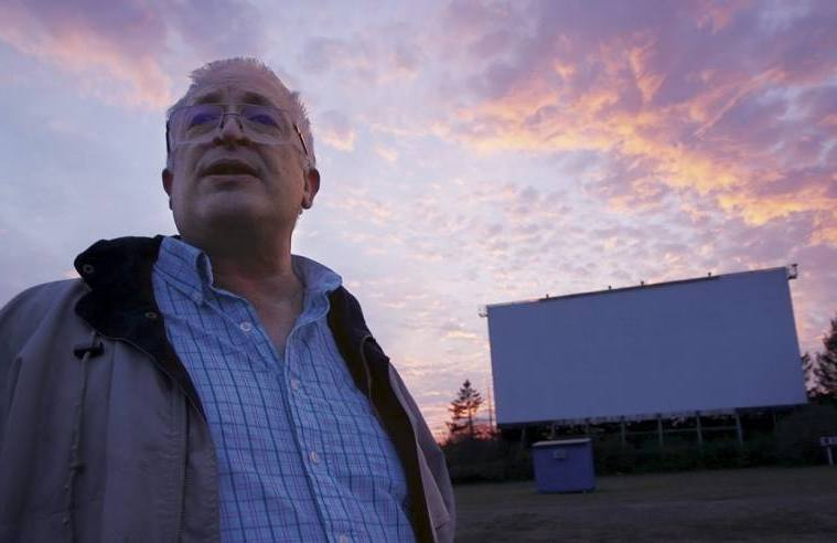 at-the-drive-in-documentary-movie-review-savannah-film-festival
