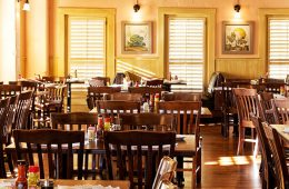 savannahs-best-restaurants-for-dietary-restrictions