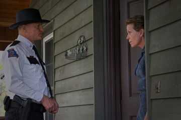 three-billboards-outside-ebbing-missouri-woody-harrelson-movie-review-savannah-film-festival