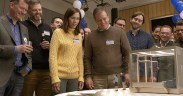 downsizing-movie-review-matt-damon-savannah-film-festival