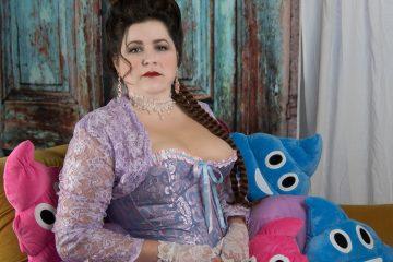 Stacia-Newcomb-Savannah-Comedy-Festival-2018