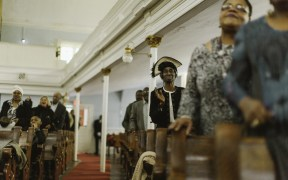 First-African-Baptist-Church-Savannah-History-Civil-Rights