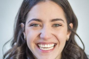 Maria-Carrasquero-SCAD-photographer-alumna-profile