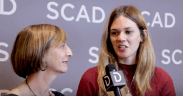 Mozart-in-the-jungle-amazon-studios-writers-interview-scad-atv-fest-2018