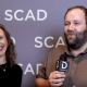 mozart-in-the-jungle-writers-interview-scad-atv-fest-2018